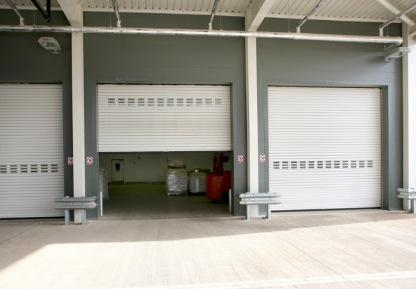 vision panel doors