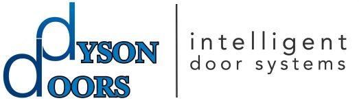 dyson doors